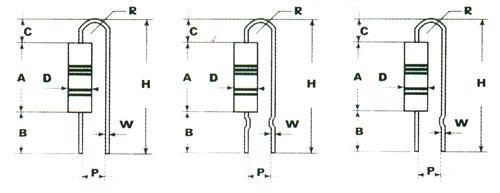 电路 电路图 电子 原理图 500_193